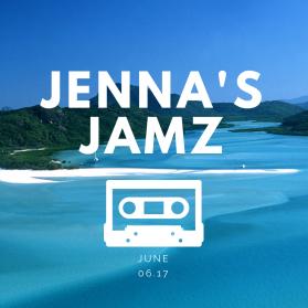 Jenna's Jamz.png